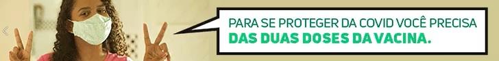 CAMPANHA DO GOVERNO - IMAGEM 1 - JULHO
