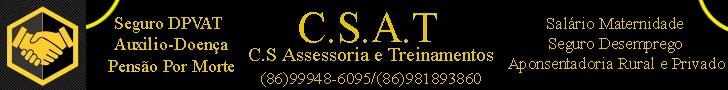 JOAO CARDOSO - SÃO PEDRO DO PIAUÍ