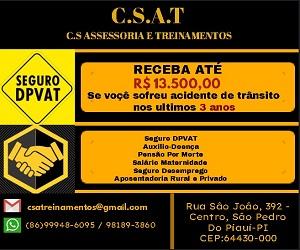 JOAO CARDOSO - SÃO PEDRO DO PIAUÍ 300x250 1