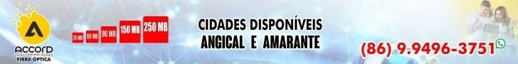 BANNER DA INTERNET - SÃO GONÇALO 2