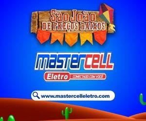 MASTER CELL ELETRO ONLINE BANNER 1 300*250 - JUNHO-2020