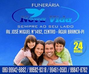 NOVA VIDA POSIÇÃO 2 300X250