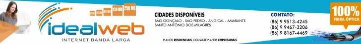 BANNER DA INTERNET - SÃO GONÇALO 1