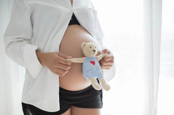 Parto humanizado e parto normal tem diferença? - veja