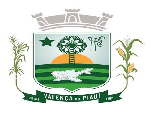 Prefeitura de Valença do Piauí divulga programação para o Carnaval 2020