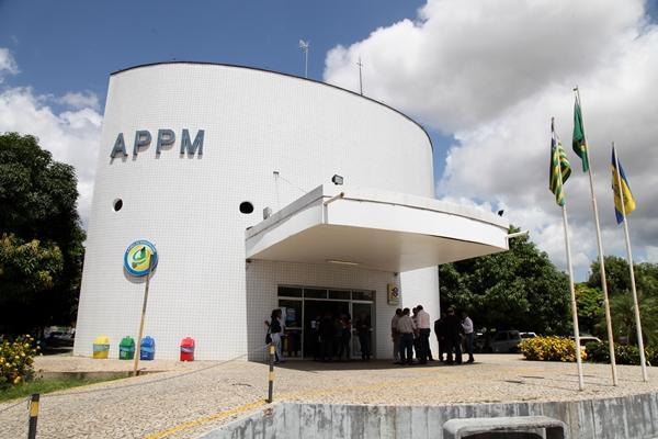 APPM contesta TCE e diz que municípios não estão irregulares
