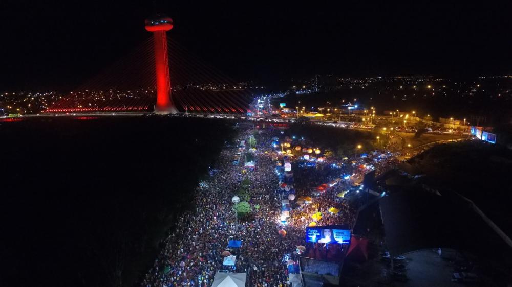(Imagem: Divulgação-Meio Norte)