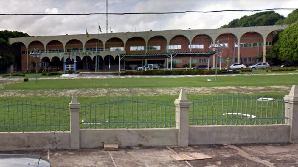 Polícia Militar lança edital para 100 vagas na área administrativa no Piauí