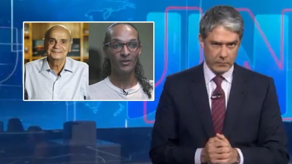 Rede Globo pede desculpas à família do menino morto por Susy e aos telespectadores