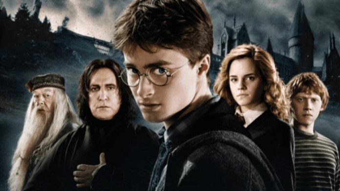 Daniel Radcliffe resolve antigo mistério de 'Harry Potter'; confira