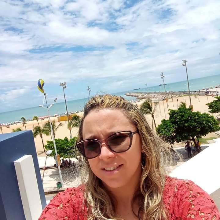 Advogada de Valença do Piauí, Fátima Caetano, emite Nota de Esclarecimento