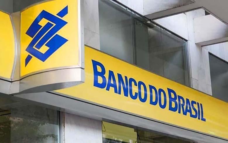 Banco do Brasil emite alerta para início do pagamento dos aposentados, prova de vida e clientes