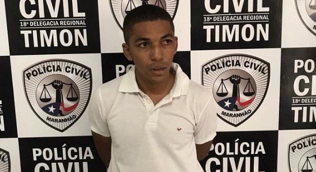 Daniel Sousa Santiago ( DJ Santiago)