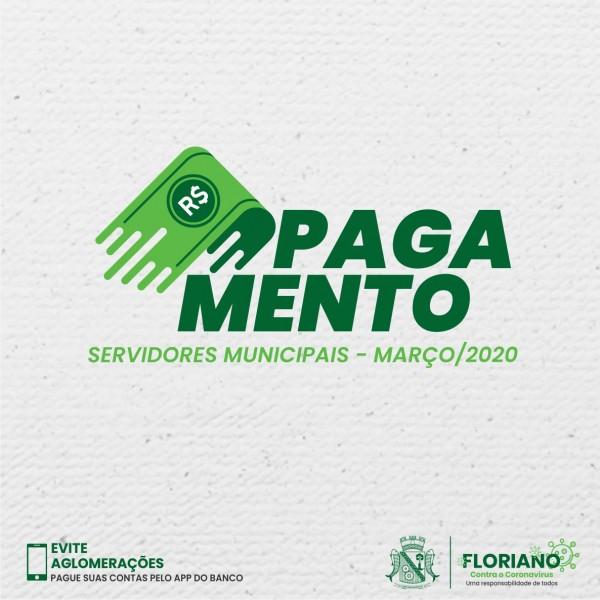 Prefeitura de Floriano