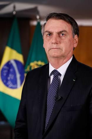 Governo do Piauí recebeu 6,4 milhão para enfrentar o coronavírus