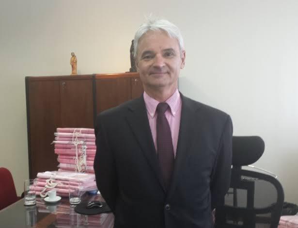 Juiz federal manda gastar dinheiro das eleições no combate ao Coronavírus