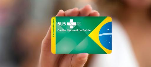 CARTÃO DO SUS | Sistema online implantado pela Secretaria municipal de Saúde mostra bons resultados