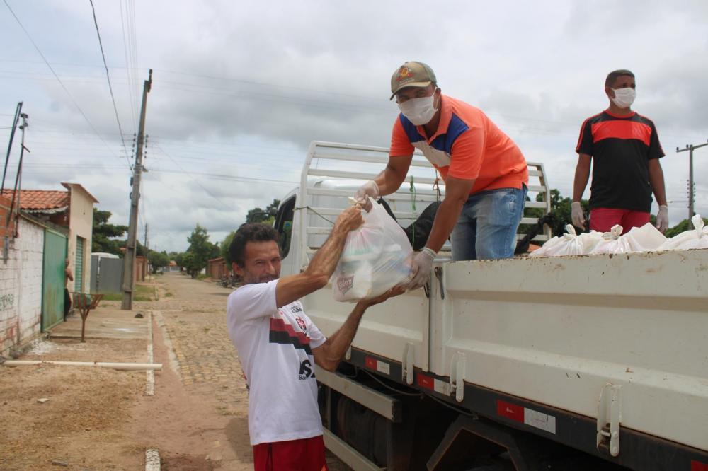 Imagem: Valdomiro Gomes/CANAL 121