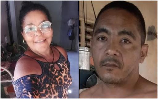 Filho mata a própria mãe após ela negar dinheiro para ele comprar drogas