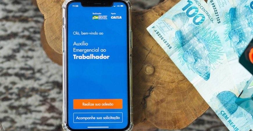 MPPI expede nota para gestores sobre cadastramento do auxílio emergencial de R$ 600