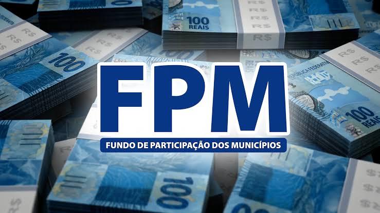 Tesouro Nacional bloqueia FPM de 10 cidades do Piauí; veja lista