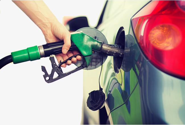 Gasolina fica 8% mais barata a partir desta terça-feira