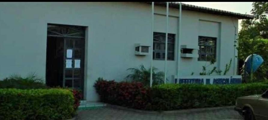 Prefeitura de Agricolândia suspende pagamento de insalubridade e periculosidade de servidores da Saúde