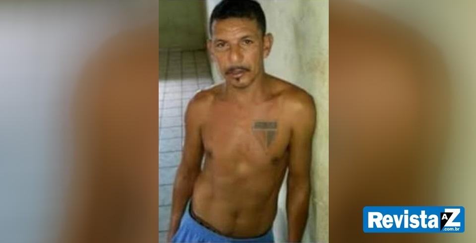 Homem mata sobrinho a facadas após bebedeira em bar no Piauí