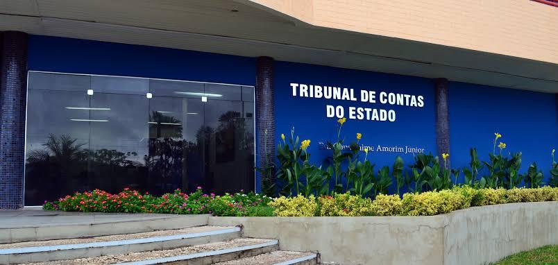 TCE/PI suspende 23 licitações não relacionadas ao combate ao Covid-19