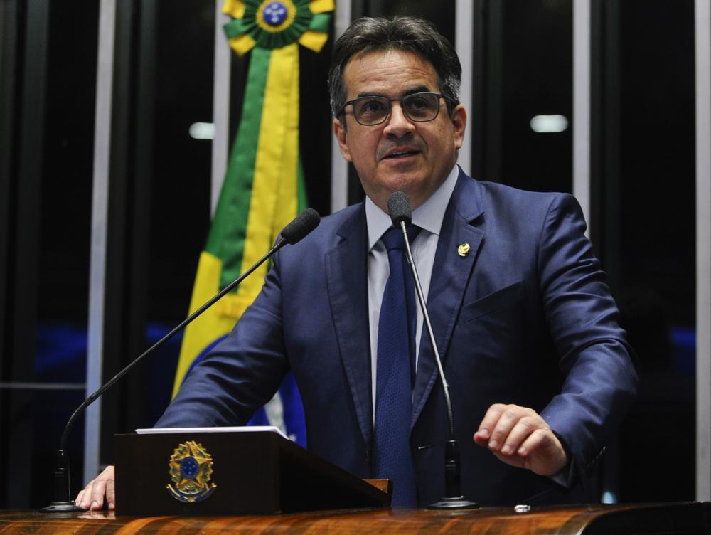 49 municípios do Piauí receberão recursos que somam R$ 15 mi para saúde; veja relação