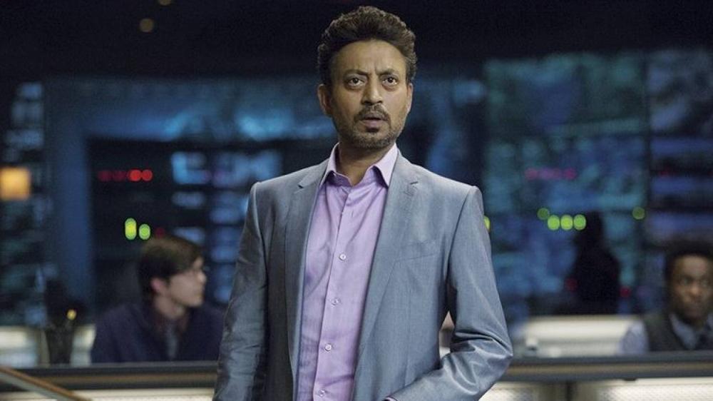 Morre aos 53 anos o ator indiano Irrfan Khan, de 'As aventuras de Pi' e 'Quem quer ser um milionário'