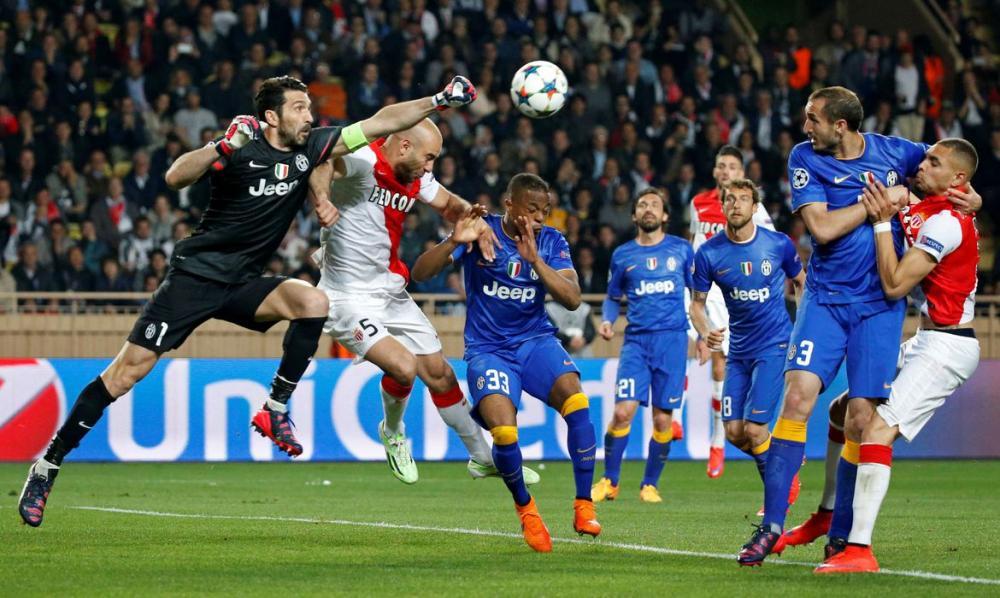 Ministro do Esporte da Itália não garante retomada do futebol em 2020
