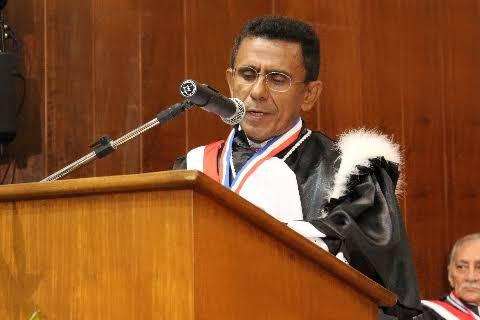 TJ Piauí suspende processo de cassação da prefeita de Valença do Piauí