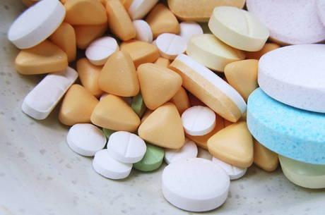 Covid-19: governo federal zera impostos sobre remédios em testes