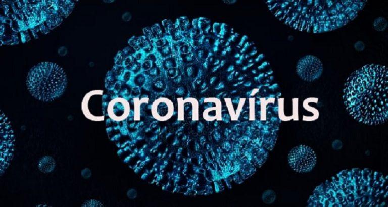 Brasil bate recorde de registros de mortes por coronavírus: 1.179 em 24h