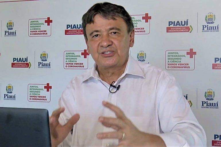 Novo decreto no Piauí impõe restrições no fim de semana; veja o que pode funcionar