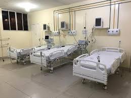 Com ocupação crescente nas UTIs públicas, Piauí contrata leitos em hospitais particulares