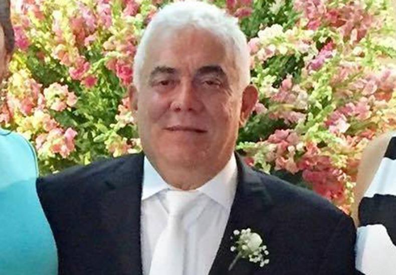 Auditor fiscal da prefeitura de Teresina morre por Covid-19; prefeito lamenta