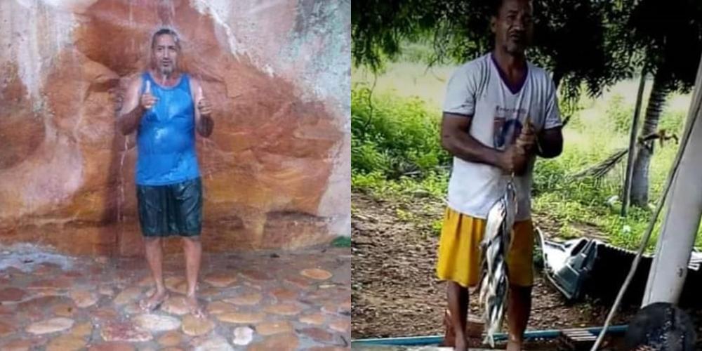 Mecânico de 48 anos morre após acidente com motocicleta em cidade do Piauí