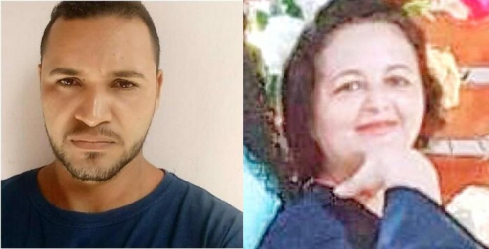 Mãe e filho piauienses são assassinados no estado do Pará