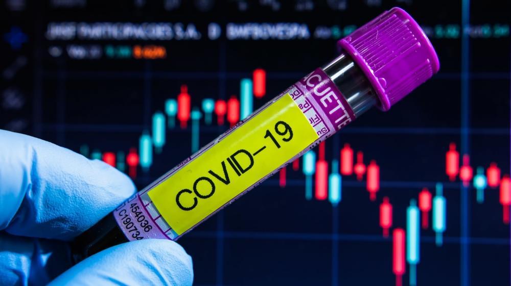 Sobe para 86 o número de casos da Covid-19 em Água Branca, diz Secretaria de Saúde do município
