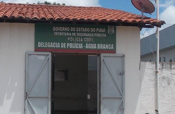 Criminosos levaram cerca de R$45 mil de empresário agricolandense durante sequestro