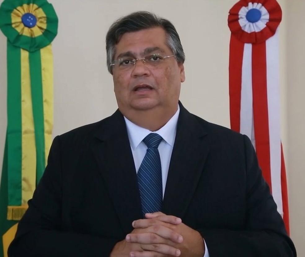 Governador do Maranhão anuncia reabertura de setores não essenciais