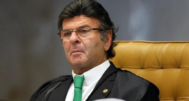 Ministro do STF derruba decisão do TJ-PI e mantém restrições a serviços de saúde em Teresina