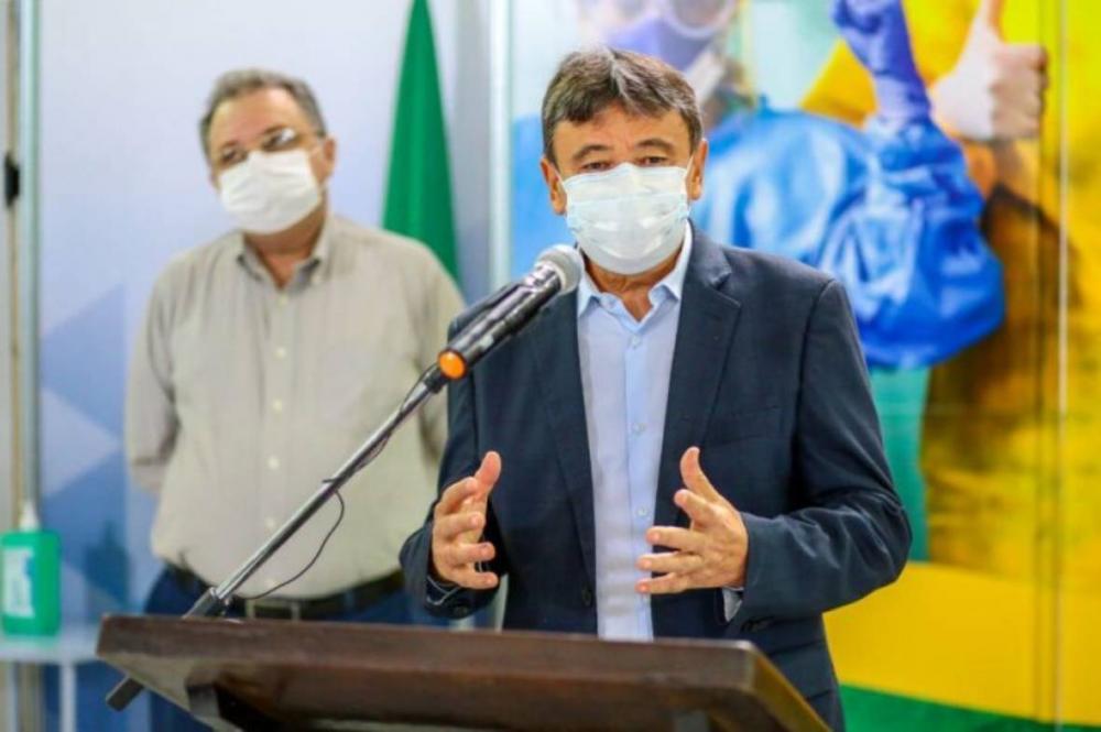 Piauí   Comitê Emergencial apresenta parecer favorável à retomada de atividades econômicas