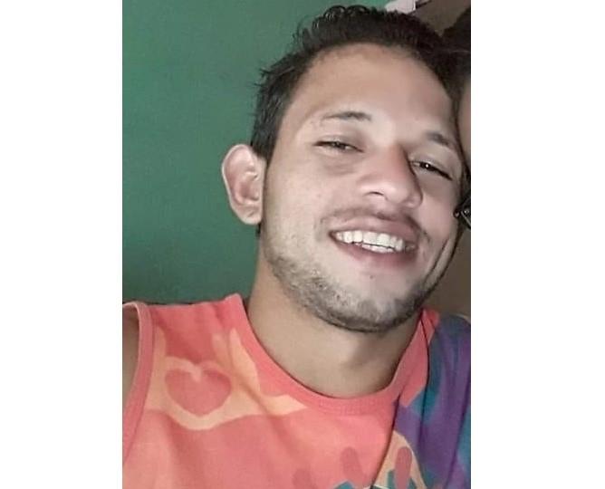 Após briga, mulher mata o próprio marido com golpe de faca em Oeiras