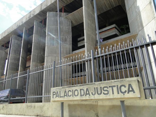 Juiz da Comarca de São Pedro do PI é afastado pelo TJ-PI suspeito de conceder liminares no valor de R$ 1 bilhão