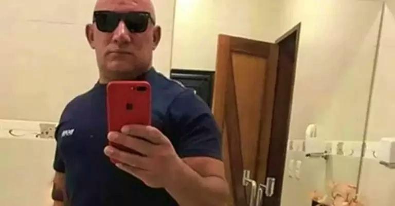 Suspeito de matar ganhador da Mega-Sena é morto a tiros no Ceará