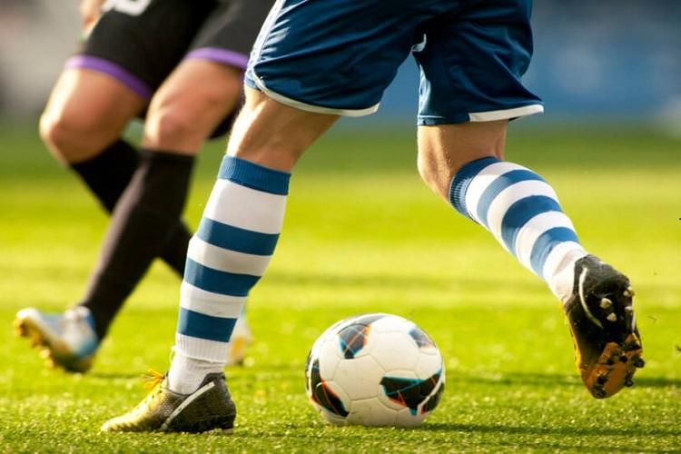 Atletas rejeitam proposta da CBF para intervalos de jogos inferiores a 66 horas