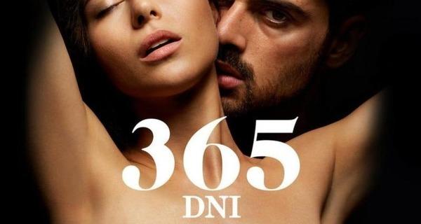 '365 Dias': Romance estilo '50 Tons de Cinza' já está disponível na Netflix